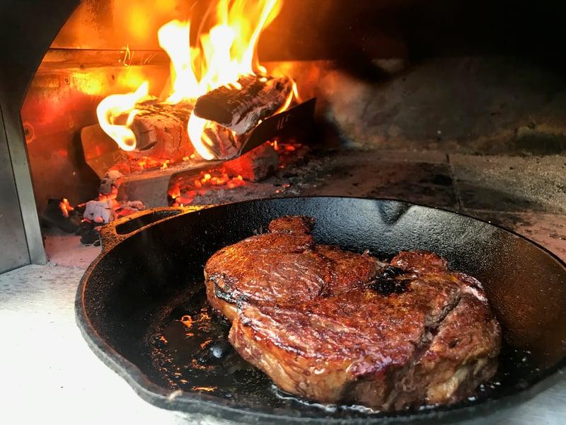 alfa ovens steak 3
