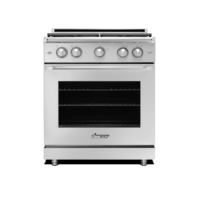 dacor-cooking-heritage-ranges-HGER30-stainless-steel-silo